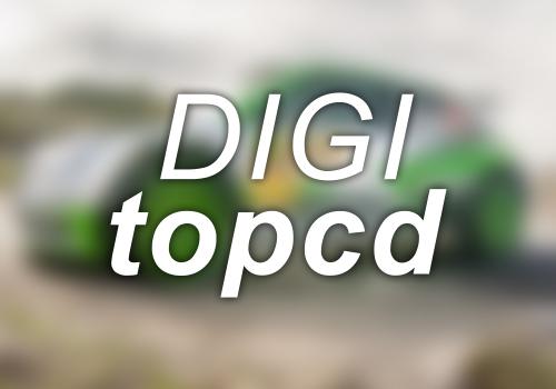 DigiTopCD