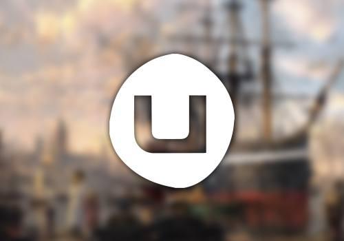 UPlay/Ubisoft Connect